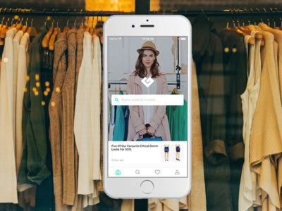 El móvil como medio para el consumo responsable: así trabaja Good On You