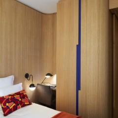 Foto 7 de 17 de la galería hotel-du-ministere en Trendencias Lifestyle