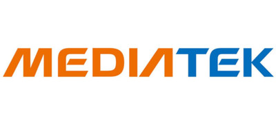 MediaTek tendrá chips LTE, big.LITTLE y más en 2014