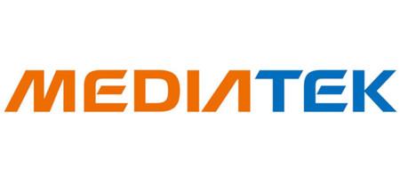 MediaTek tendrá chips LTE, big.LITTLE y más en 2014
