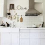 La semana decorativa: cocinas para disfrutar del verano