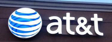 """200 pesos por internet ilimitado en las noches y fines de semana: el nuevo """"beneficio"""" para los planes de renta de AT&T"""