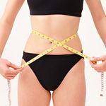 Algunas verduras ideales para saciarnos y perder peso de manera sana