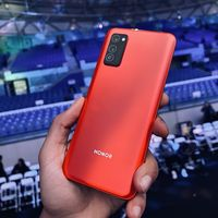 El show debe continuar: el 24 de febrero Huawei, Honor, Realme y Sony presentarán sus móviles para 2020