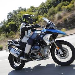 Foto 22 de 81 de la galería bmw-r-1250-gs-2019-prueba en Motorpasion Moto