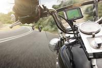 El nuevo TomTom RIDER se actualiza para mejorar la experiencia de los motoristas