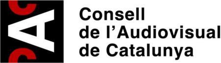 Habrá que pedir permiso en Cataluña para emitir en streaming
