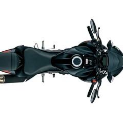Foto 41 de 54 de la galería suzuki-gsx-s125 en Motorpasion Moto
