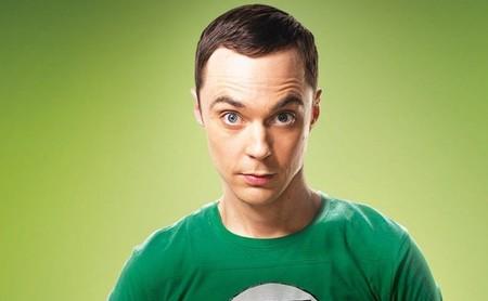 Steelbook de 'Forrest Gump', serie completa de 'Vis a Vis' y Funko Pop de Sheldon Cooper en nuestro Cazando Gangas