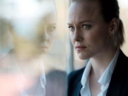 'Caza de brujas': un sólido thriller de corrupción noruego en Filmin que tarda en explotar su prometedora propuesta
