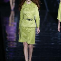 Foto 4 de 9 de la galería cuaderno-de-invierno-verde-que-te-quiero-verde en Trendencias