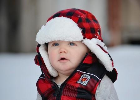 dermatitis-atopica-invierno