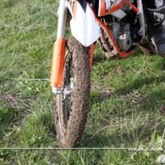 Foto 6 de 29 de la galería ktm-freeride-la-reina-del-terreno-complicado en Motorpasion Moto