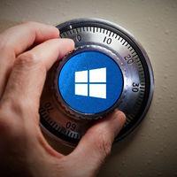 El objetivo de Microsoft es acabar con el scareware de nuestros equipos y Windows Defender el arma para lograrlo