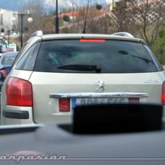 Foto 41 de 118 de la galería peugeot-508-y-508-sw-presentacion en Motorpasión