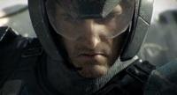 La muerte no es excusa. 'Planetside 2' anuncia su beta al son de un trailer CGI de esos que dejan con la boca abierta.