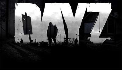 Bohemia Interactive le pone fecha a la fase beta de DayZ y avisa de un aumento de precio