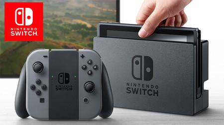 ¿Qué podemos esperar y que cosas podrían fallar del Nintendo Switch?