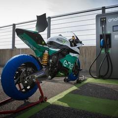 Foto 11 de 14 de la galería copa-fim-motoe en Motorpasion Moto