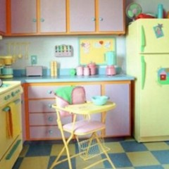 Foto 2 de 4 de la galería casas-poco-convencionales-la-casa-de-los-simpson-es-real en Decoesfera
