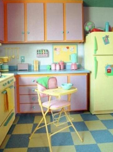 Foto de Casas poco convencionales: la casa de los Simpson es real (2/4)