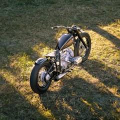 Foto 9 de 68 de la galería bmw-r-5-hommage en Motorpasion Moto