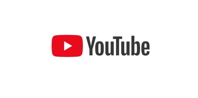 Así luce en nuevo diseño YouTube y así puedes activarlo