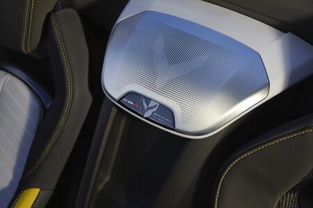 Chevrolet Corvette Stingray Imsa Gtlm Championship Edition 2022 4