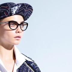 Foto 5 de 5 de la galería chanel-gafas-primavera-verano-2016 en Trendencias