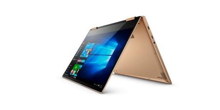 Lenovo Yoga 720 13ikb 8fsp 2