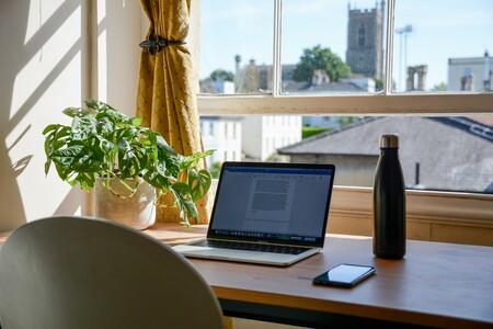Tecnología para trabajar en movilidad en vacaciones: 28 dispositivos, gadgets y accesorios para montar tu oficina en cualquier parte