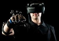 En Microsoft siguen atentos la revolución VR