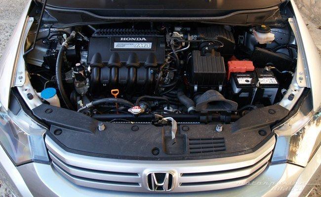 Motor-Honda-IMA-3