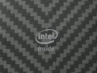 Intel Merrifield y los primeros benchmarks