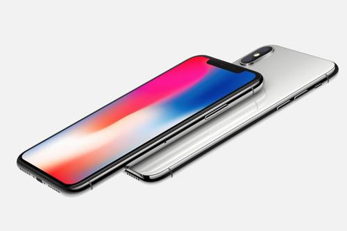iPhone XS, nuevo Apple Watch y iPad Pro sin marcos: todo lo que sabemos (o creemos saber) del próximo evento de Apple