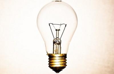 Las empresas españolas están a la cola de la innovación
