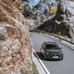 Foto 39 de 81 de la galería seat-leon-e-hybrid-2021 en Motorpasión