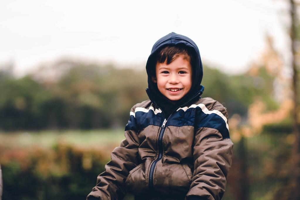 ¿Buscas abrigos infantiles baratos? En Sprinter tenemos varias ofertas por menos de 10 euros con un amplio rango de edades