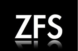 ZFS será el sistema de ficheros de Leopard