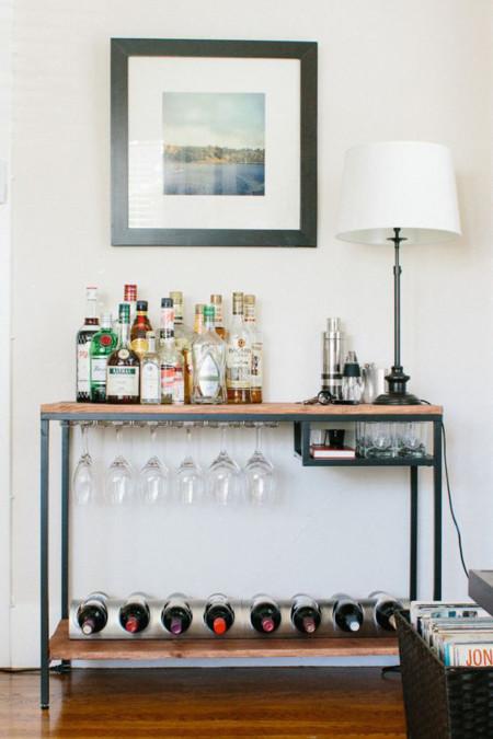 Bar Moderno 10