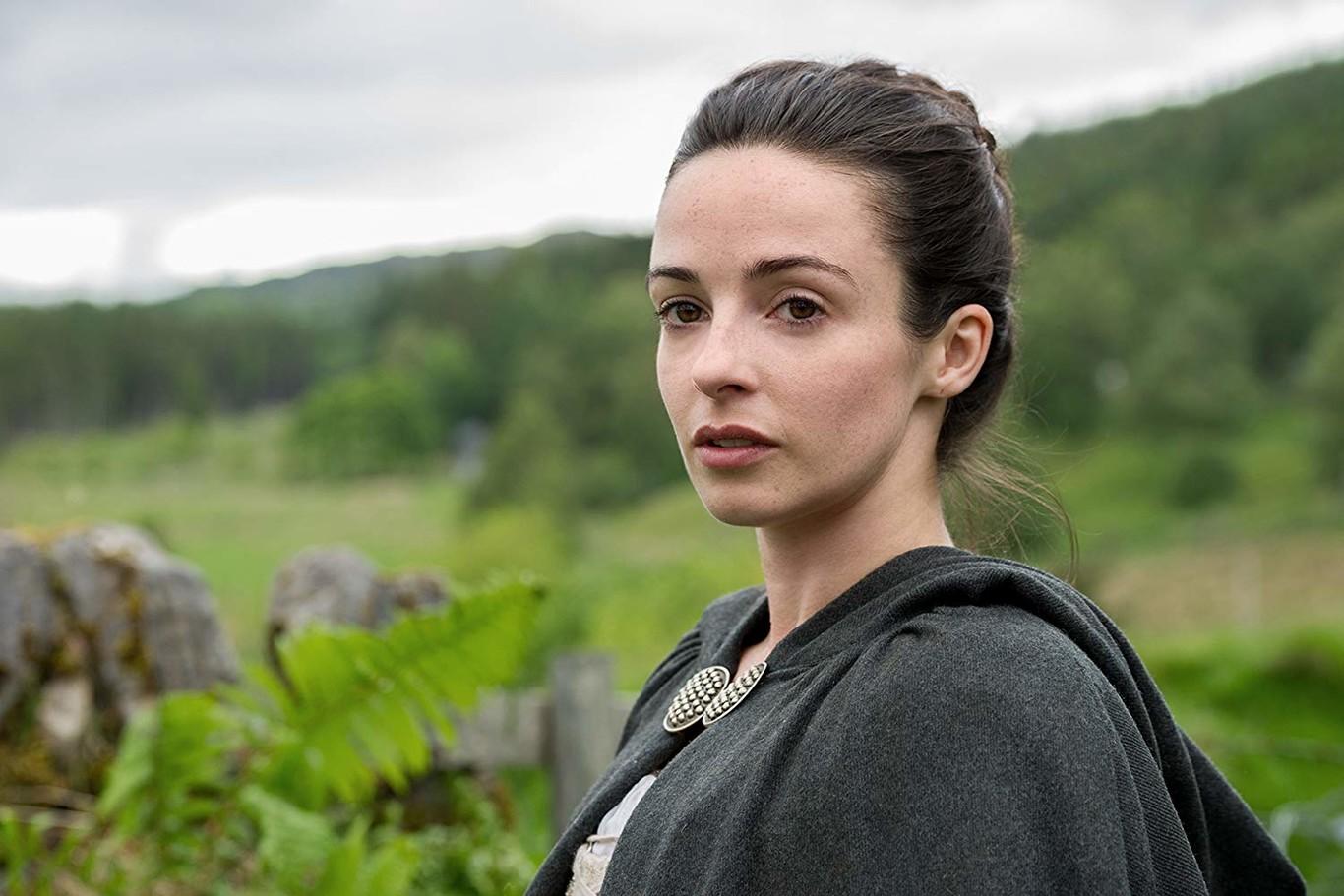 Laura Donnelly protagonizará la serie de Joss Whedon para HBO, 'The Nevers'