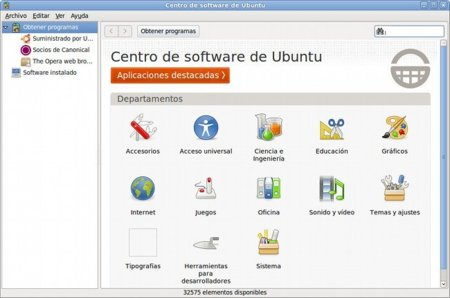 centro-software-ubuntu