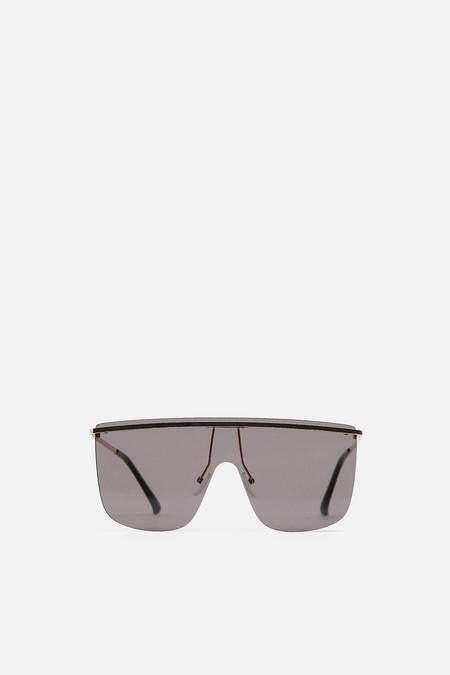 Gafas De Sol Pantalla 01
