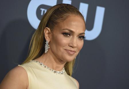 Los nueve mejores peinados, melenas y recogidos vistos en la alfombra roja de los Critics' Choice Awards 2020