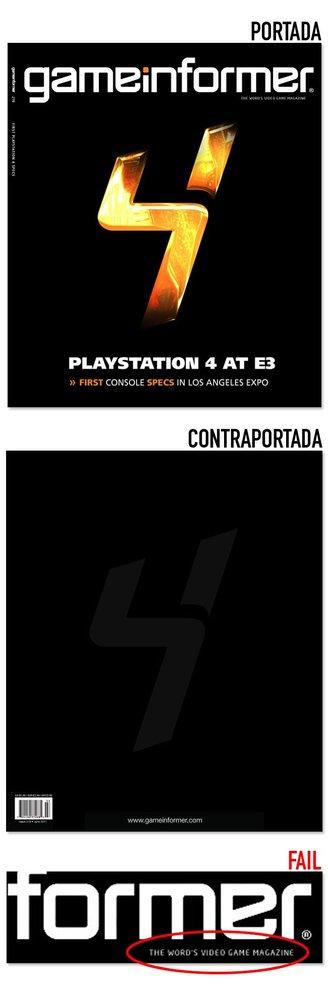 game-informer-ps4.jpg