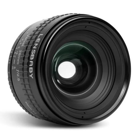 Lensbaby 003