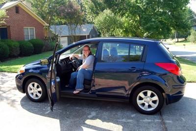 Especial #miprimercoche: Comprando tu primer coche nuevo