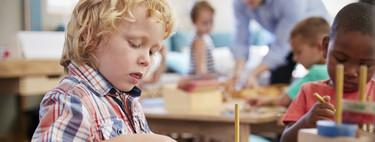 La teoría de las ocho inteligencias múltiples de Howard  Gardner: ¿en qué talento o habilidad destaca tu hijo?