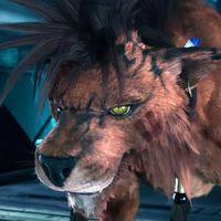 Los creadores de Final Fantasy VII Remake confían en cerrar la historia con una trilogía, pero aún no lo han decidido