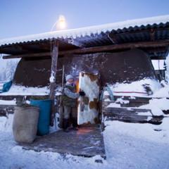 Foto 12 de 19 de la galería el-lugar-mas-frio-del-mundo en Trendencias Lifestyle